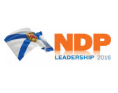 New Democratic Party of Nova Scotia