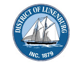 Municipality of the District of Lunenburg  Nova Scotia, Canada