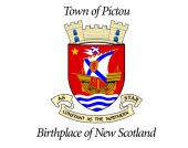 Town of Pictou  Nova Scotia, Canada