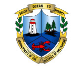 Municipality of District of Shelburne Nova Scotia, Canada