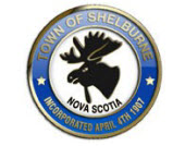 Town of Shelburne  Nova Scotia, Canada