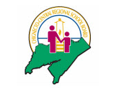 Chignecto-Central Regional School Board