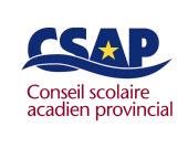 Conseil scolaire acadien provincial