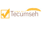 Town of Tecumseh  Ontario, Canada