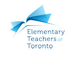 Elementary Teachers of Toronto