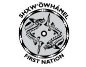 Shxw'ōwhámelFirst Nation