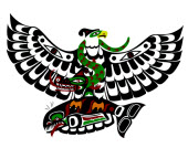Uchucklesaht First Nation