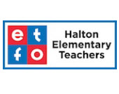 Elementary Teachers Federation of Ontario