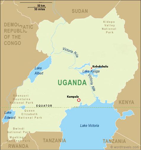 Uganda_map.jpg
