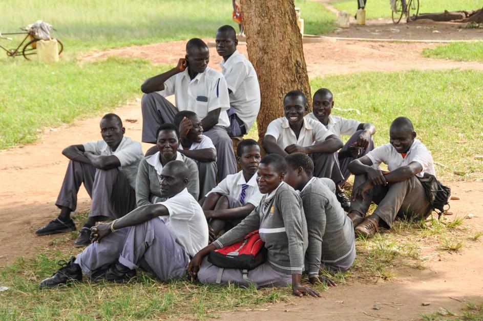 secondary-school.jpg