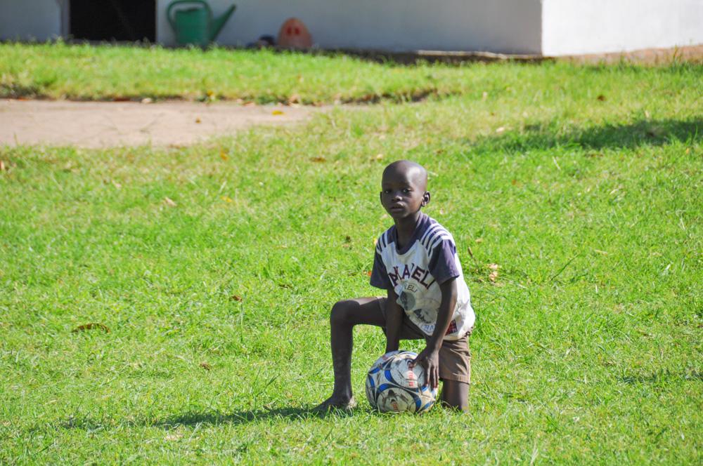 child with ball.jpg