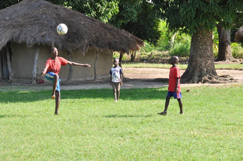 children playing ball.jpg