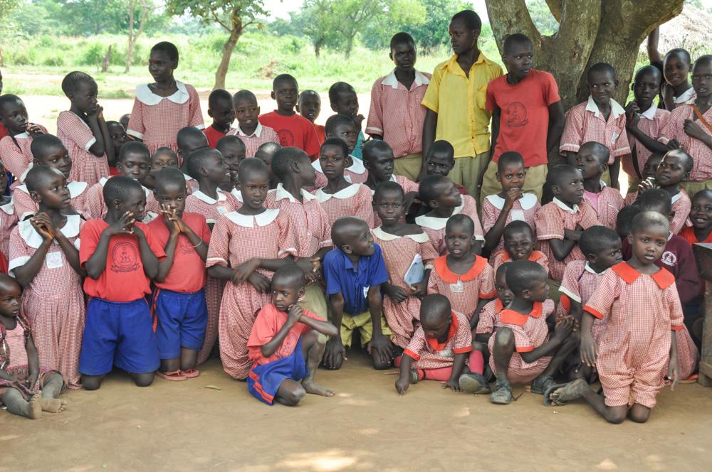 school kids again.jpg