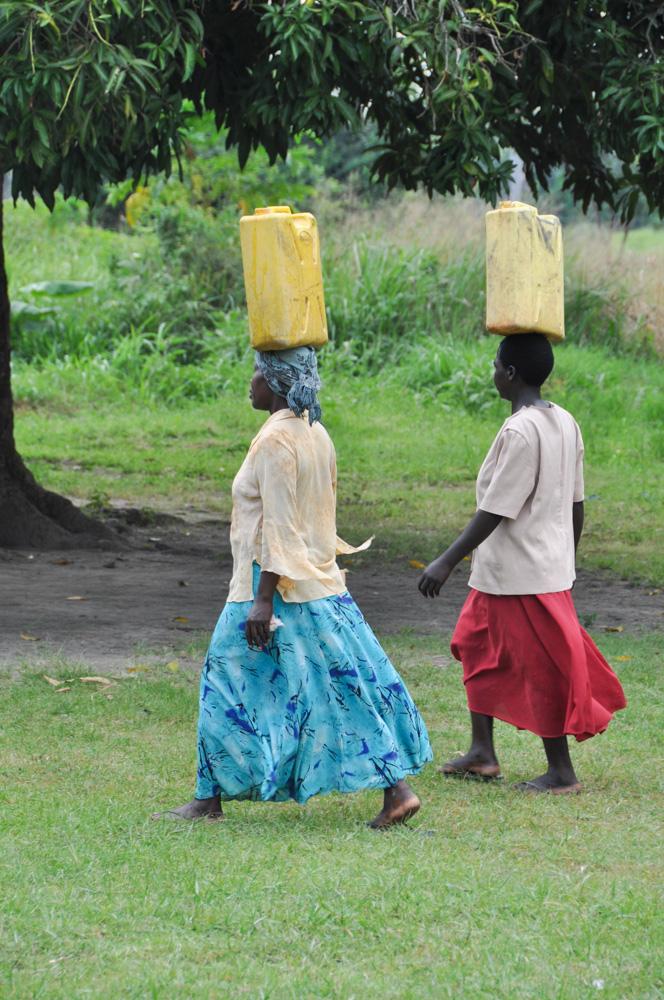 water bearers.jpg