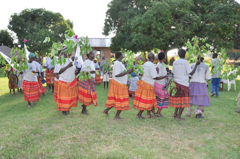 women dancing again.jpg