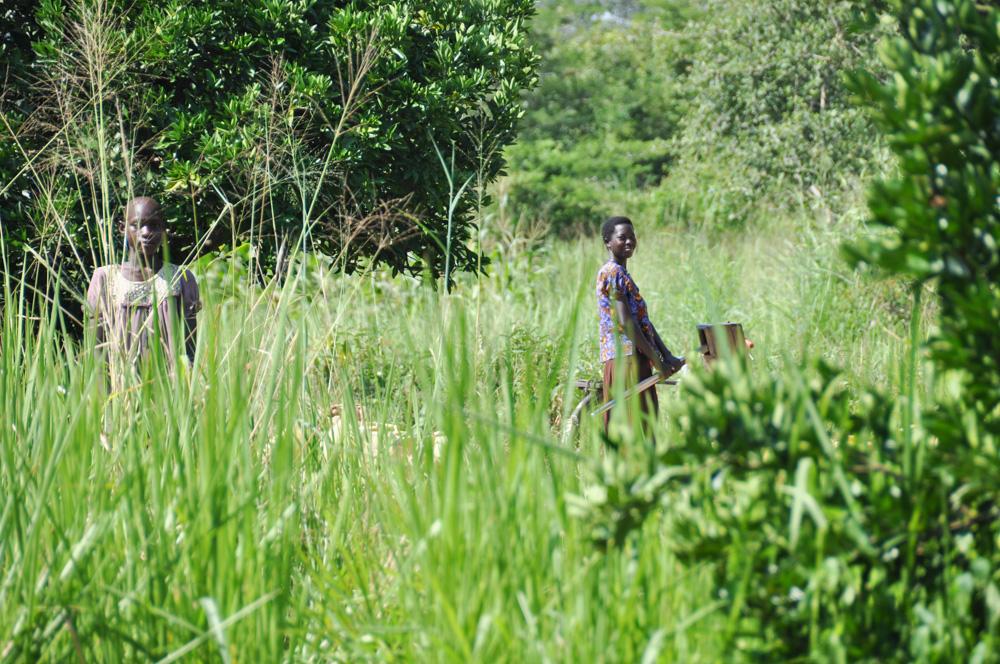 women in jungle.jpg