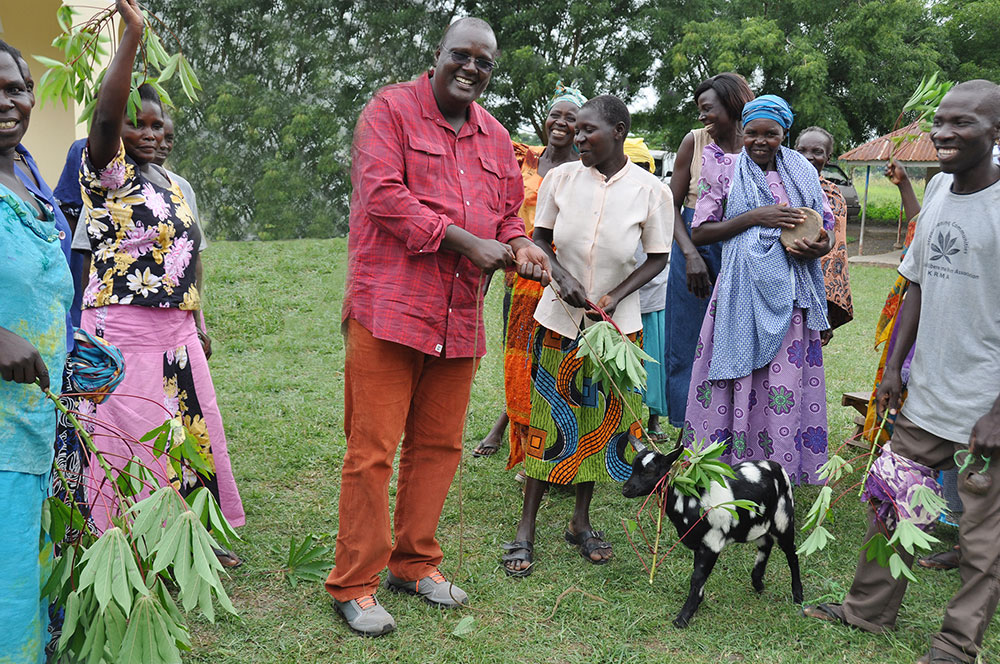 group-with-goat.jpg