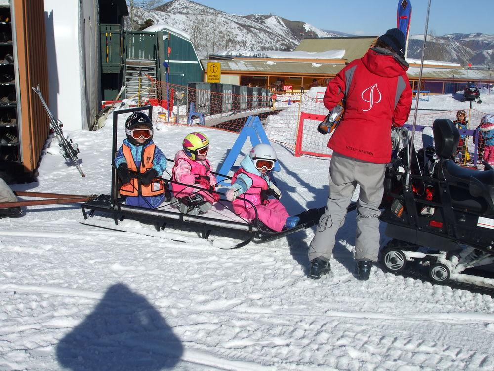 ski 007.jpg