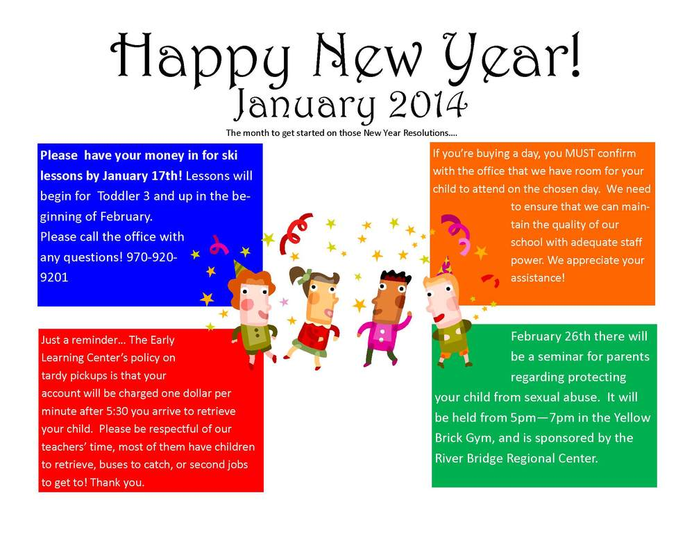 January 2014 Newsletter.jpg