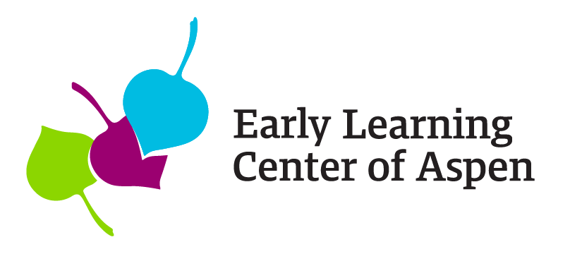 The Early Learning Center