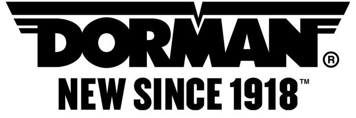 FLBB_Dorman-logo.jpg