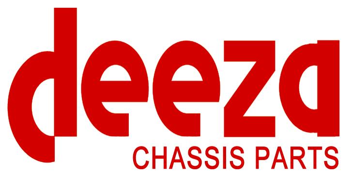 deeza web logo large.jpg