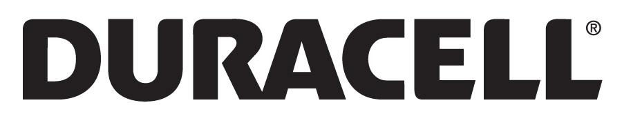 Duracell_Logo_Black.jpg
