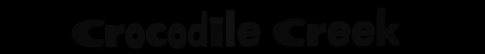 crocodile_logo.png