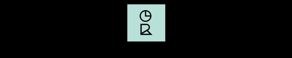 giftrepublic_logo.png