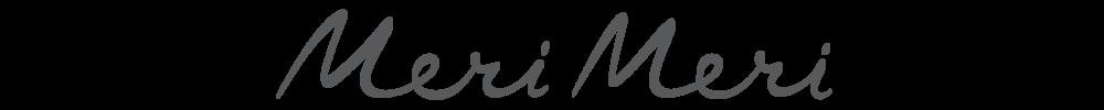 merimeri_logo.png