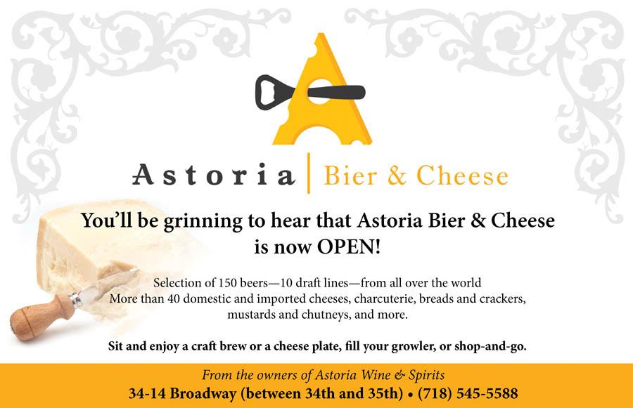 astoria bier-rgb-client.jpg