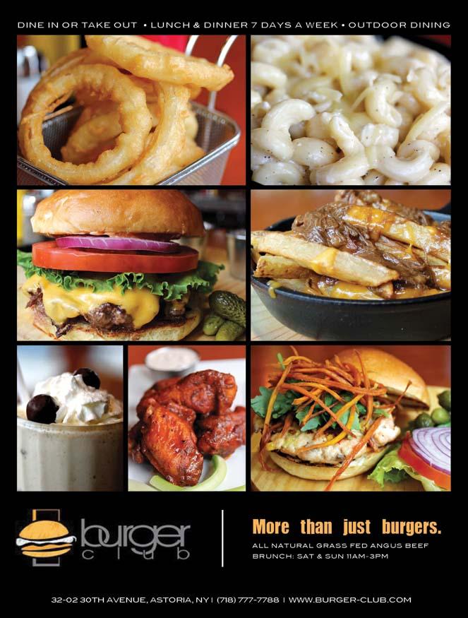 burger-club-client-rgb-LR7.jpg