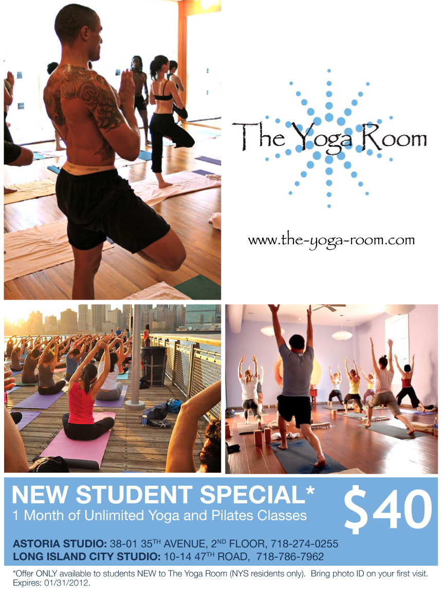 yoga-room-quarterpage-client.jpg