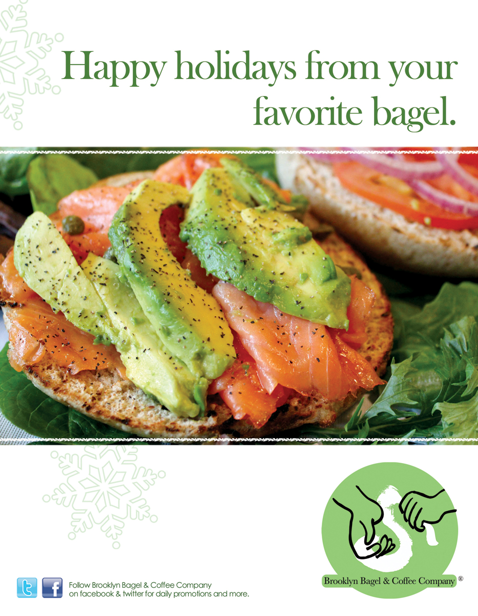 brooklyn-bagel-dec-2011-client.jpg