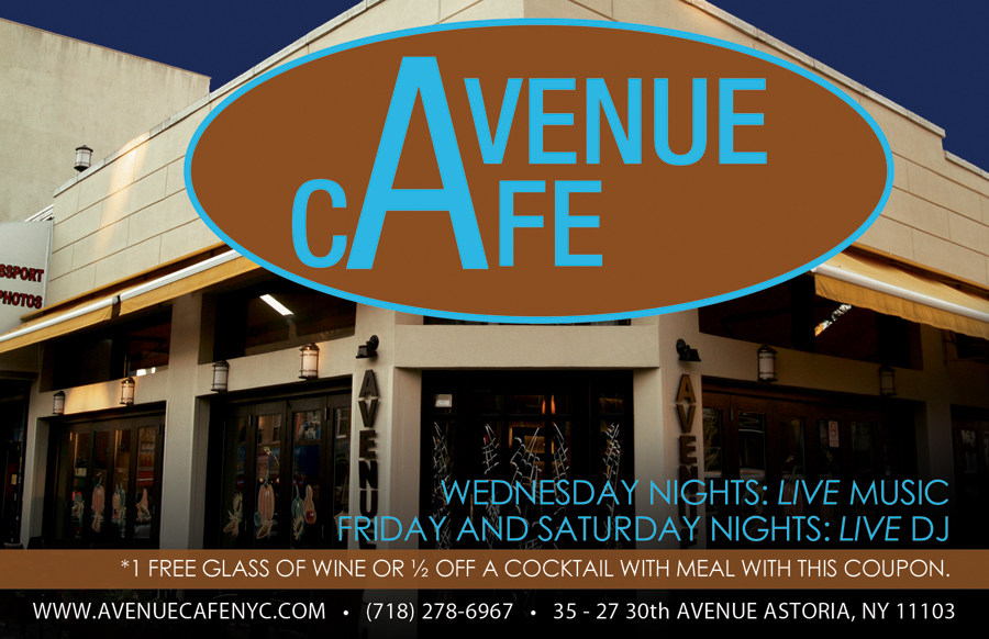 AVENUE_CAFE_F5_feb-low-res.jpg
