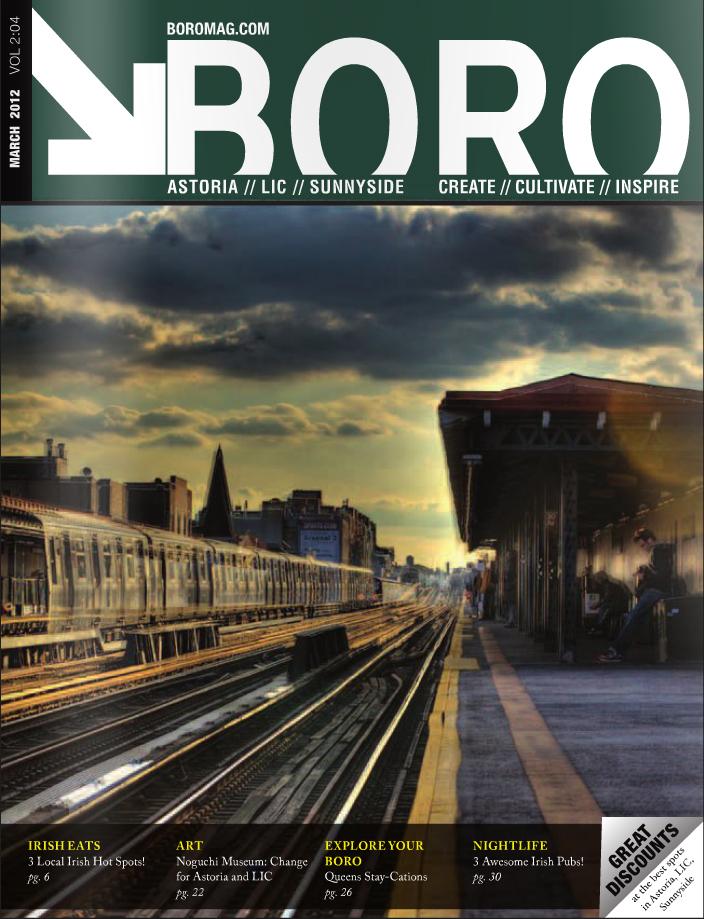 boro-march-2012.jpg