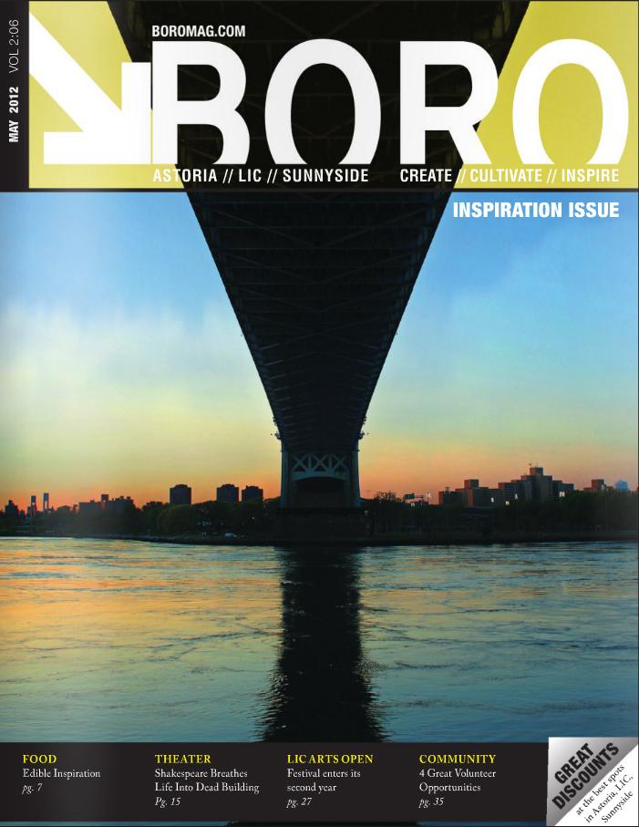 may-boro-12.jpg