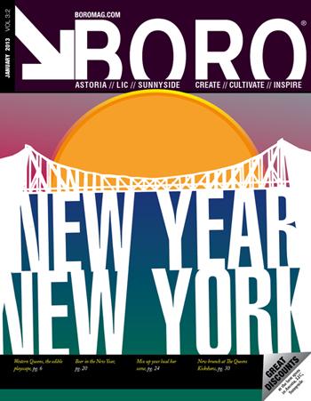 Jan-Cover-2013-SM.jpg