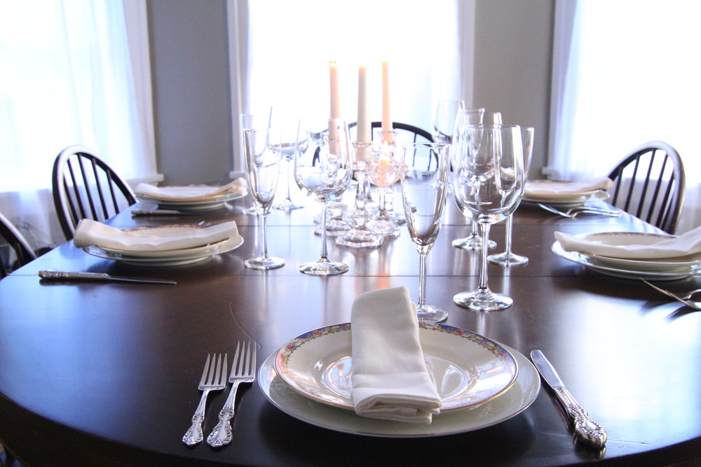 st james table setting.JPG