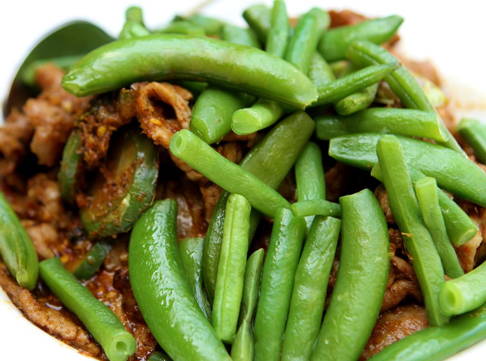 thai-beans.jpg
