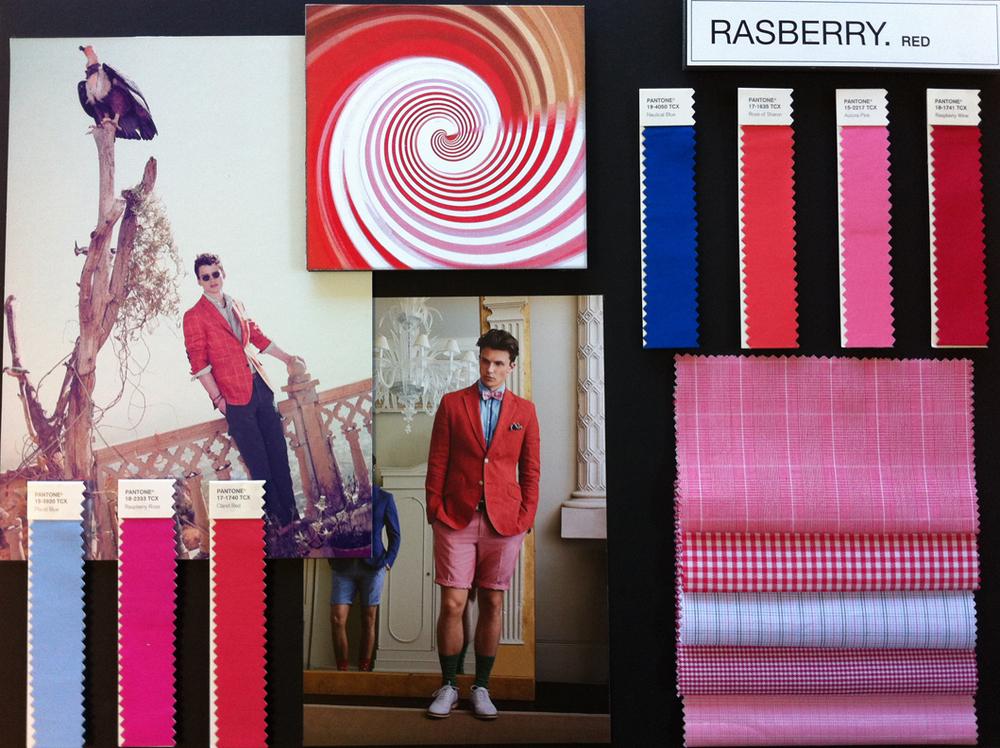 Rasberry sherbert-lr.jpg