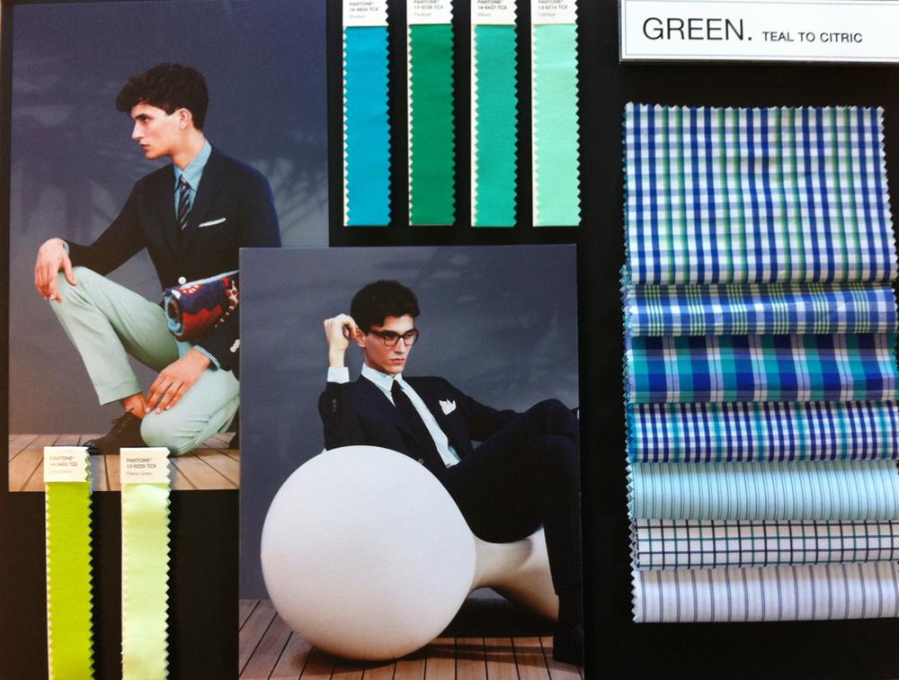 Green-lr.jpg