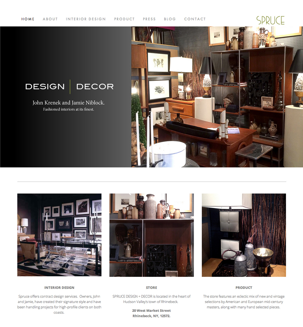 spruce-website-design-philippe-trinh.jpg