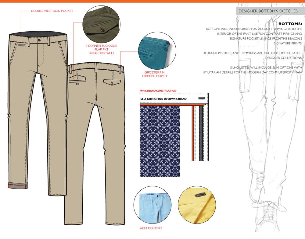 PTRINH-rgb-pants.jpg