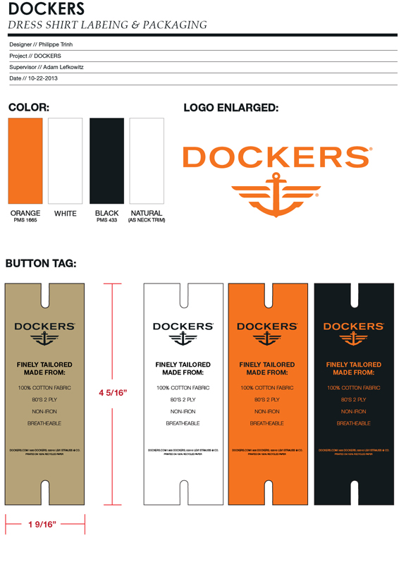 pt-Dockers-button-trim1.jpg