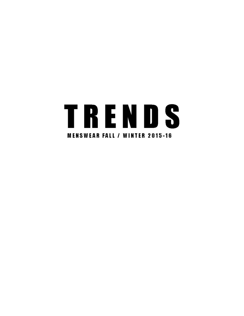 TRENDS 2014 1.jpg