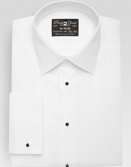MW40_5482_PRONTO_UOMO_COUTURE_DRESS_SHIRTS_TUXEDO_WHITE_MAIN.jpg