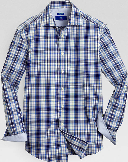 MW40_66N6_26_EGARA_BLUE_PLAID_MAIN.jpg