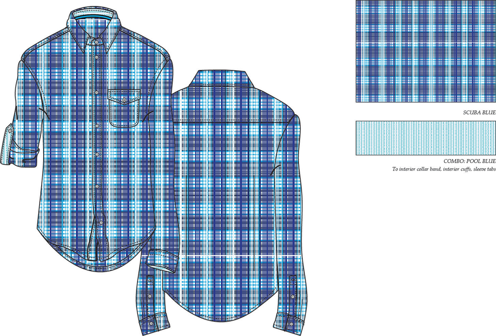 teal plaid.jpg