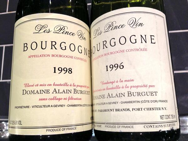 BourgogneAJ.jpg
